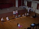 01 ''Μουσικό παραμύθι'' από το Τμήμα Μουσικοκινητικής Αγωγής Carl Orff (09-06-2012)