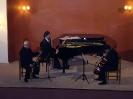 06 Γιάννης Μαυρίδης - βιολί, Φλορίν Γκαουρεάνου - βιολοντσέλο, Γιώργος Πέτρου - πιάνο (19 Μαρτίου 2011)