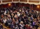 09 Άποψη της κατάμεστης αίθουσας (19 Μαρτίου 2011)