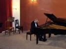 03 Χρίστος Παπαγεωργίου - πιάνο (19 Μαρτίου 2011)