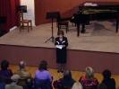 07 Χαιρετισμός της Προέδρου της Λέσχης Φίλων Κλασσικής Μουσικής Μαρίας Δημοπούλου (19 Μαρτίου 2011)