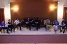 Συναυλία σπουδαστών Τμήματος Αστικής λαϊκής μουσικής - Ρεμπέτικου τραγουδιού (18-06-2014)
