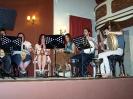 08 Συναυλία σπουδαστών Σχολής Παραδοσιακής Μουσικής (01-06-2013)