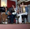 05 Συναυλία σπουδαστών Σχολής Παραδοσιακής Μουσικής (01-06-2013)