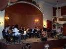 09 Συναυλία σπουδαστών Σχολής Παραδοσιακής Μουσικής (01-06-2013)