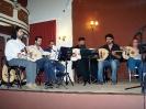 02 Συναυλία σπουδαστών Σχολής Παραδοσιακής Μουσικής (01-06-2013)