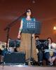 06 Συναυλία σπουδαστών Σχολής Παραδοσιακής Μουσικής (01-06-2013)