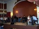 Συναυλία σπουδαστών της Σχολής Παραδοσιακής Μουσικής (01-06-2013)