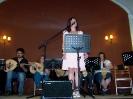 03 Συναυλία σπουδαστών Σχολής Παραδοσιακής Μουσικής (01-06-2013)