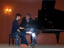 02 Σεμινάριο πιάνου με τον Ευάγγελο Σαραφιανό (17-02-2013)