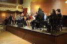 ''Να τα πούμε;''. Χριστουγεννιάτικη συναυλία της Ορχήστρας Παραδοσιακής Μουσικής (17-12-2016)