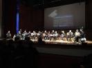 01 Από τη συναυλία της Ορχήστρας Παραδοσιακών Οργάνων της ''Φιλαρμονικής'' στο Συνεδριακό (25-11-2017)