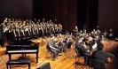 03 Από τη συναυλία της Ορχήστρας Παραδοσιακών Οργάνων της ''Φιλαρμονικής'' στο Συνεδριακό (25-11-2017)
