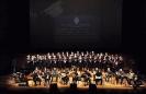 04 Από τη συναυλία της Ορχήστρας Παραδοσιακών Οργάνων της ''Φιλαρμονικής'' στο Συνεδριακό (25-11-2017)