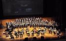 05 Από τη συναυλία της Ορχήστρας Παραδοσιακών Οργάνων της ''Φιλαρμονικής'' στο Συνεδριακό (25-11-2017)