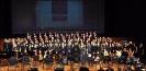 Συναυλία της Ορχήστρας Παραδοσιακών Οργάνων της ''Φιλαρμονικής'' στο Συνεδριακό (25-11-2017)