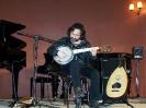 06 Σύνολο Vega. Γιάννης Παναγιωτόπουλος - cumbus (16-03-2012