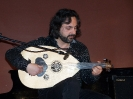 03 Σύνολο Vega. Γιάννης Παναγιωτόπουλος - ούτι (16-03-2012)
