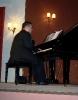 04 Σύνολο Vega. Χρήστος Τσαντούλης - πιάνο (16-03-2012