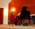 Συναυλία Duo Ζεύξεις (04-03-2015)