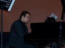 07 ''Pas De Deux...''.  Τίτος Γουβέλης - πιάνο (5 Νοεμβρίου 2011).jpg