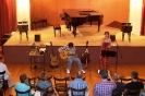 01 Tree Stories. Jazz Duo. Βασίλης Τζιατζιάς - κιθάρα, Μαρία Οικονόμου - φωνή (09-06-2011)