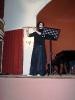 06 Μουσική Δωματίου. Σόνια Κούμα - φλάουτο (04-02-2012)