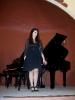 02 Ρεσιτάλ πιάνου της Μαριλένας Σουρή (18-02-2013)