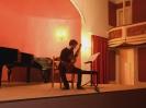 05 Ρεσιτάλ Κιθάρας του Νίκωνα Σίμου (21-03-2014)