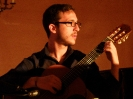 09 Ρεσιτάλ Κιθάρας του Θεόδωρου Μπερμπερίδη (01-04-2014)