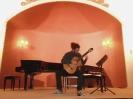 03 Ρεσιτάλ Κιθάρας του Ιάσωνα Κυδωνιάτη (27-02-2014)