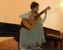 02 Ρεσιτάλ Κιθάρας της Ελένης Κυδωνιάτη (27-02-2014)