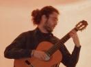 04 Ρεσιτάλ Κιθάρας του Ιάσωνα Κυδωνιάτη (27-02-2014)