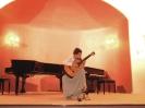 01 Ρεσιτάλ Κιθάρας της Ελένης Κυδωνιάτη (27-02-2014)